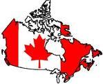 Cherche une femme pour mariage au canada