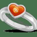 Cherche homme converti à l'islam pour mariage 2018