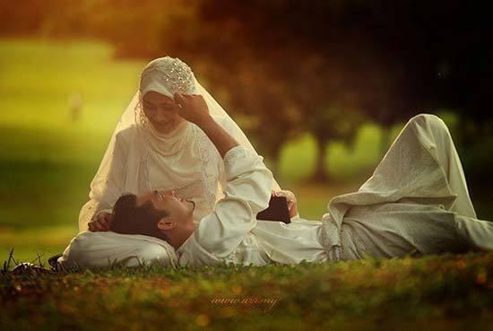 Site de rencontre pour mariage halal