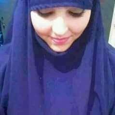 zawaj halal homme cherche femme