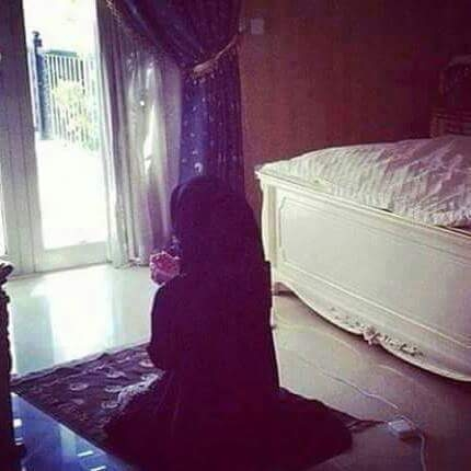 Hlal inch'Allah