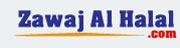 Zawaj Al Halal