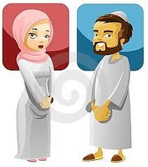 Découvrez les nouvelles annonces sur Zawaj Al Halal