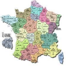 Annonces de mariage en France pour les musulmans
