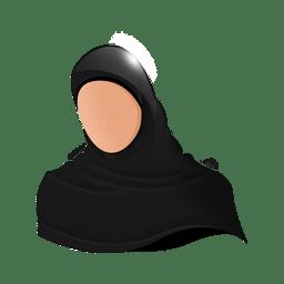 Épouse musulmane à la lumière du Saint Coran