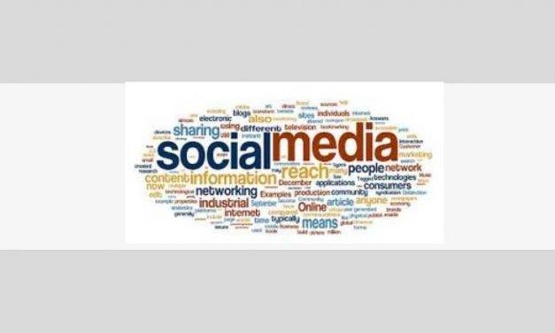 Annonces zawaj a la une sur les médias sociaux
