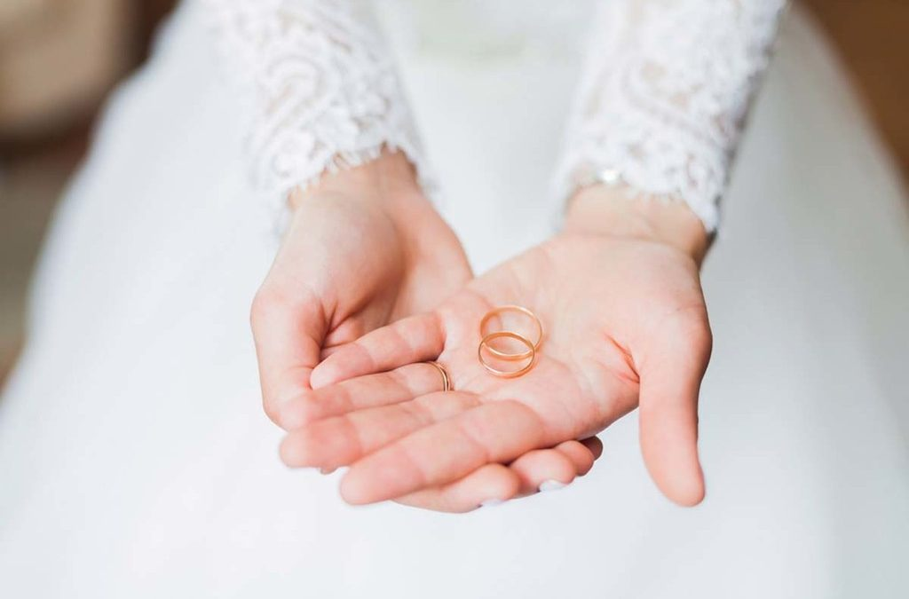 Critique du mariage misyar