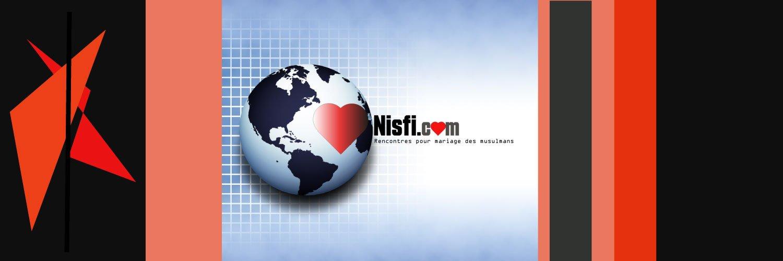 Nisfi