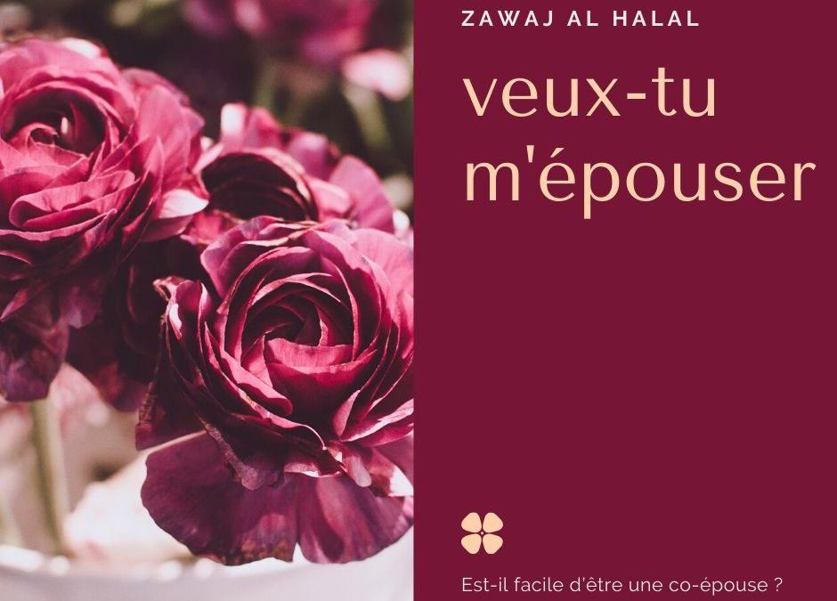 Annonces zawaj qui pourraient vous plaire