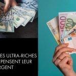 Comment les ultra-riches arabes dépensent leur argent