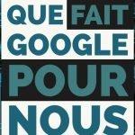 Quel sont tous les  services de Google dans le monde ?